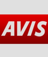 Avis For Rental Car