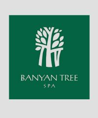Elements Spa By Banyan Tree