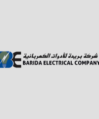 Barida Electrical Company