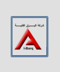 Al Barq Technical Company