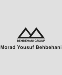 Behbehani Group