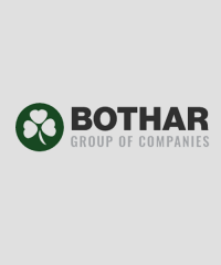 Bothar Group of Companies