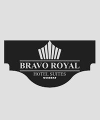 BRAVO ROYAL HOTEL SUITES