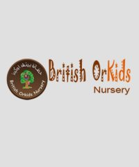 British Orkids Nursery
