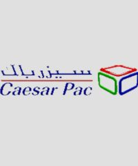 Caesarpac Carton & Paper Products