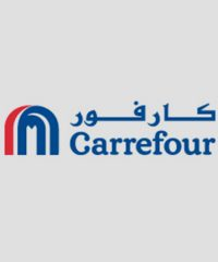 Carrefour – Avenues