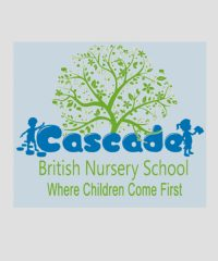 Cascade British Nursery School