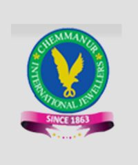 Chemmanur International Jewelers
