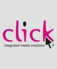 Click integrated media solutions