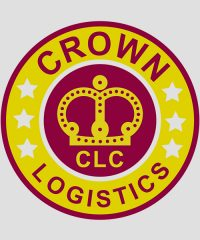 Crown Logistics Co. W.L.L