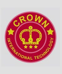 Crown International Technology