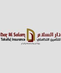 Dar Al Salam Takaful Insurance Co.