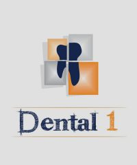 Dental one clinic