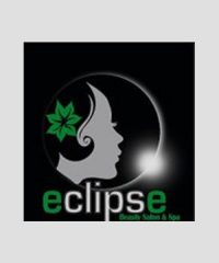 Eclipse Beauty Salon