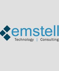 Emstell – Web Design and Mobile Apps Development Company