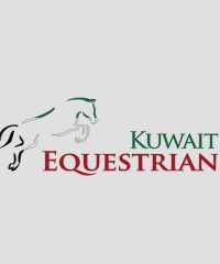 Hunting and Equestrian Club