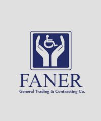 Faner General Trading & Contracting Co.