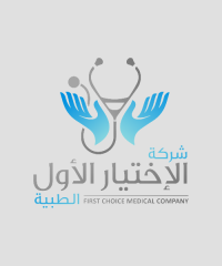 First Choice Medical Co.