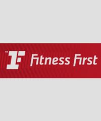 Fitness First 360 Mall