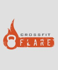 Crossfit Flare