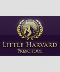 Little Harvard Preschool