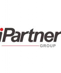 iPartner General Trading & Contracting Co.