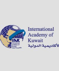 International Academy of Kuwait