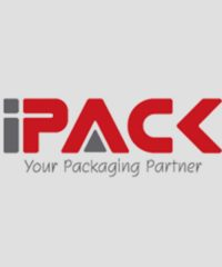 iPack (International Paper Products Mfg Co.)