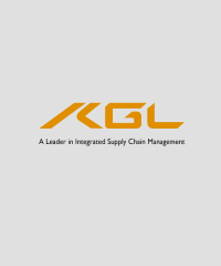 KGL Holding