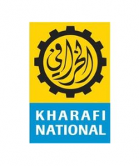 Kharafi National KSC
