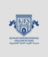 Kuwait International English School