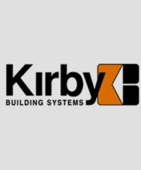 Kirby Building Systems Sales office