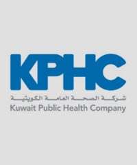 Kuwait Public Health Co.