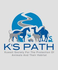 Kuwait Society for the Protection of Animals and Their Habitat