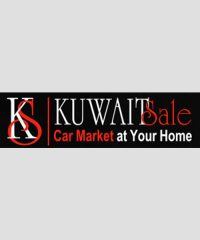 New & Used Cars In Kuwait for Sale