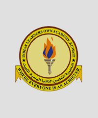 Learners Own Academy
