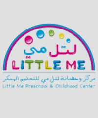 Little Me Nursery