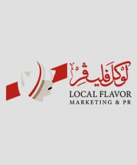 Local Flavor Marketing & PR