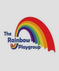 The Rainbow Playgroup