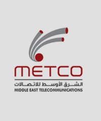 Middle East Telecommunications