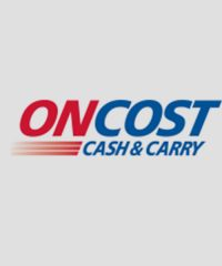 ONCOST Cash & Carry