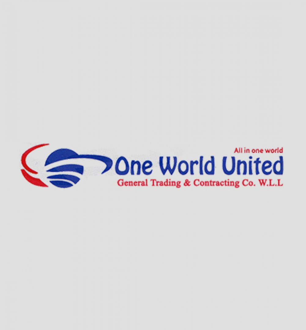 One World United General Trading 038 Contracting Co