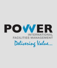 Power Cleaning Services