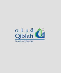 Qiblah Travel and Tourism Co.