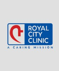 ROYAL CITY CLINIC