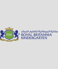 Royal Britannia Kindergarten
