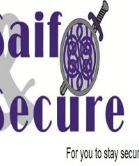 Saif and Secure Co.