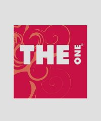 THE One Avenues Boutique