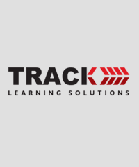 Track Learning Solutions.