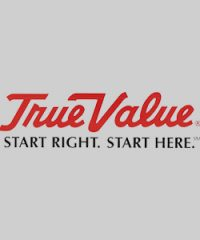 True Value – Shuwaikh